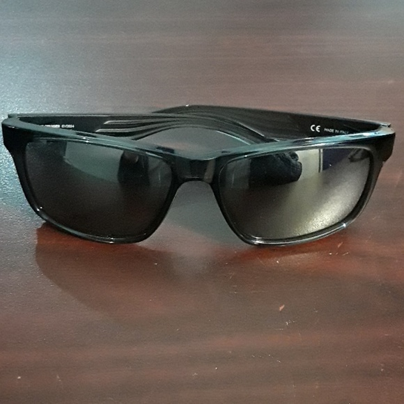 Nike Other - Nike sunglasses